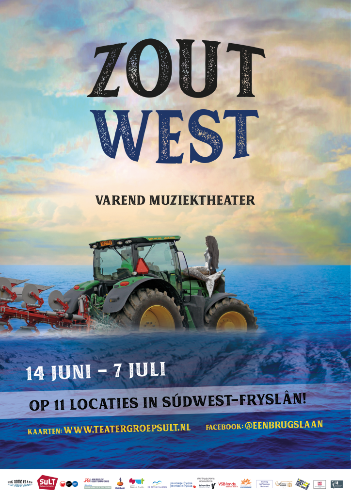 Zout West