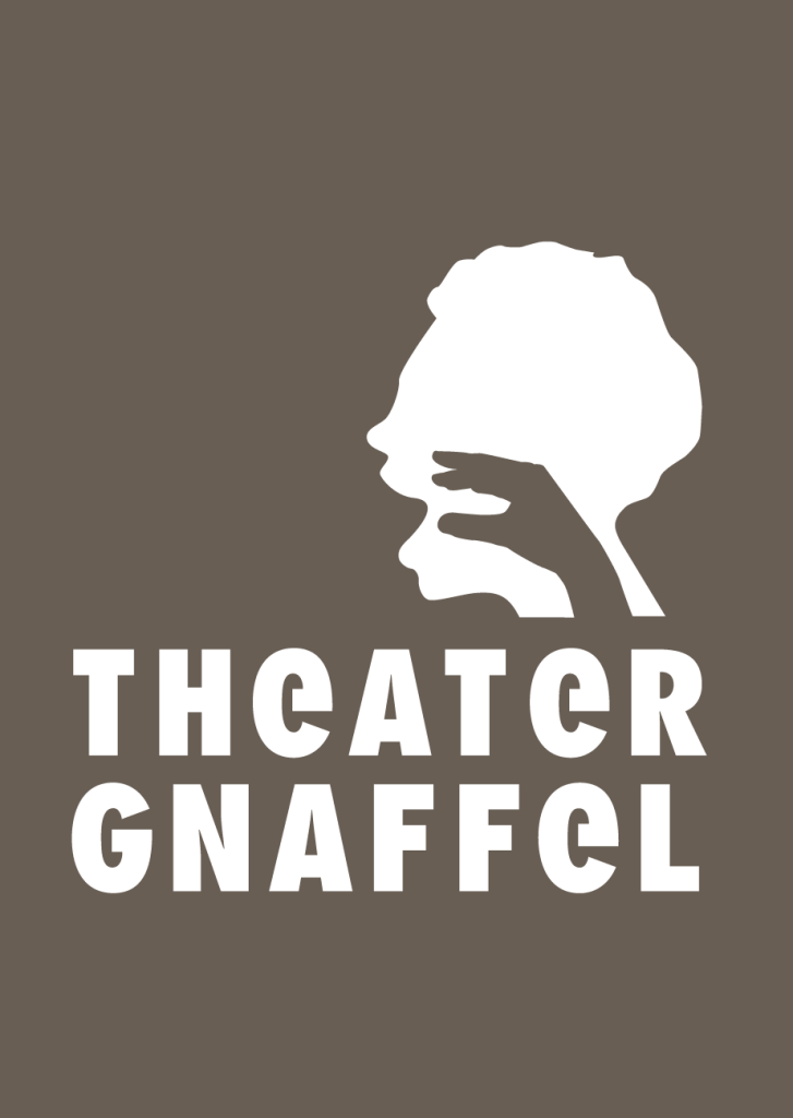 Theater Gnaffel